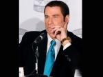 John Travolta Denies Gay Romance Allegations