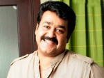 Mohanlal Movies To Release Only On Festival Seasons