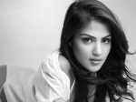 Many Films With Rs100 Crore Budget Lack Content Rhea Chakraborthy