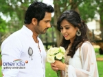 Subramani Shooting Almost Over