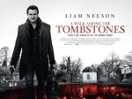 A Walk Among The Tombstones Movie Review Must Watch For Liam Neeson Fans