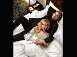Avril Lavigne Chad Kroeger Splitting After 14 Months Of Marriage