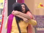 Bigg Boss Kannada 2 Day 80 Highlights