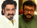 Jayaram To Team Up With Ranjith