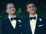 Neil Patrick Harris Married David Burtka For Their Kids