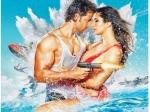Hrithik Roshan Katrina Kaif Bang Bang Plot Leaked