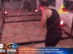 Bigg Boss Kannada 2 Day 81 Highlight