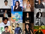 Leaked Bigg Boss 8 Final Complete Contestants List Out