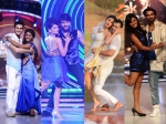 Jhalak Dikhhla Jaa 7 Grand Finale Ashish Sharma Shakti Mohan Final Battle