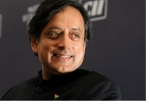 Shashi Tharoor To Make Acting Debut