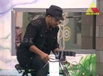 Bigg Boss Kannada 2 Day 82 Highlights