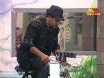 Bigg Boss Kannada 2 Day 82 Highlights