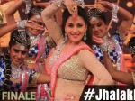 Jhalak Dikhhla Jaa 7 What Expect Super Finale