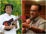Mandolin Srinivas Never Learnt Music Theoretically Spb