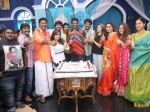 Aranmanai Success Party Photos 159937 Pg
