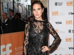 Jennifer Connelly Shed 25 Pounds For Husbands Shelter