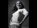 Classic Marilyn Monroe Shot In 1946 Sold For 4250 Pounds