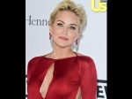 Sharon Stones Starry Tantrums At Golden Boy Sets