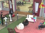 Bigg Boss Kannada 2 Day 85 Highlights