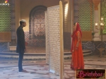 Beintehaa Shocker Aaliya Needs Marry Someone Other Than Zain