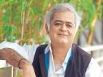 Hansal Mehtas Next A Women Centric Film