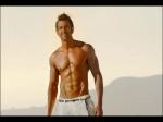 Hrithik Roshan Plays Own Self In Bang Bang Not Tom Cruise