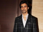 Yet To Fix Marriage Date Kunal Kapoor