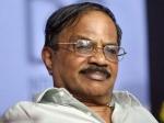 M T Vasudevan Nair Bags J C Daniel Award