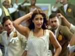 Khoobsurat Continues Average Business On Weekdays At Box Office