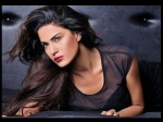 Its A Baby Boy For Veena Malik