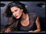 Its A Baby Boy For Veena Malik