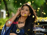 Anushka Shetty Set To Debut In Bollywood With Niwas Juvenile