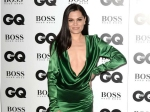 Jessie J Cant Wait For Her Leaked Pics To Hit The Web