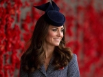 Kate Middleton Is No More The Stylish Woman In Uk