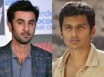 Ranbir Kapoor Showers Praises Jeeva Yaan