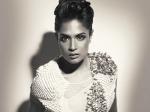 Richa Chadda To Romance Saif On Screen