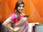 Samantha Has No Plans To Enter Bollywood