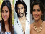 Shocking Revelations Made By Bollywood Celebrities