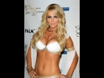 Jenny Mccarthy The New Victim Of Celebrity Pics Leak Scandal