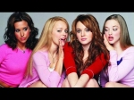 Lindsay Lohan Asking Tina Fey For A Sequel Of Mean Girls