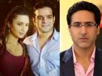 Sumeet Sachdeva To Make Karan Patel Jealous Yeh Hai Mohabbatein