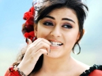 Im Not Making Mollywood Debut Hansika Motwani