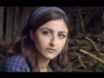 Chaarfutiya Chhokare Movie Review