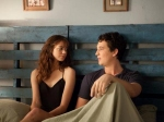 Two Night Stand Movie Review A Twitchy Tale Of Romance