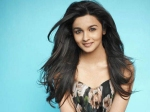 Alia Bhatt Likely To Be Seen In Chetan Bhagat Next