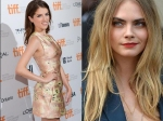 Anna Kendrick Cara Delevingne And More New Celebrity Accounts Hacked