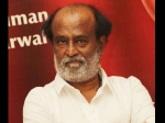 Main Hoon Rajinikanth Continues To Upset Thalaiva