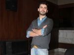 Want To Put Together A Film Fawad Khan