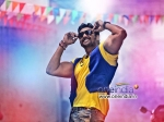 Bahaddur Movie Releases Hits A Snag