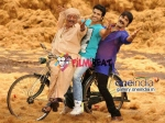 Satellite Rights: Govindudu Andarivadele Fetches Attarintiki Daredi Price